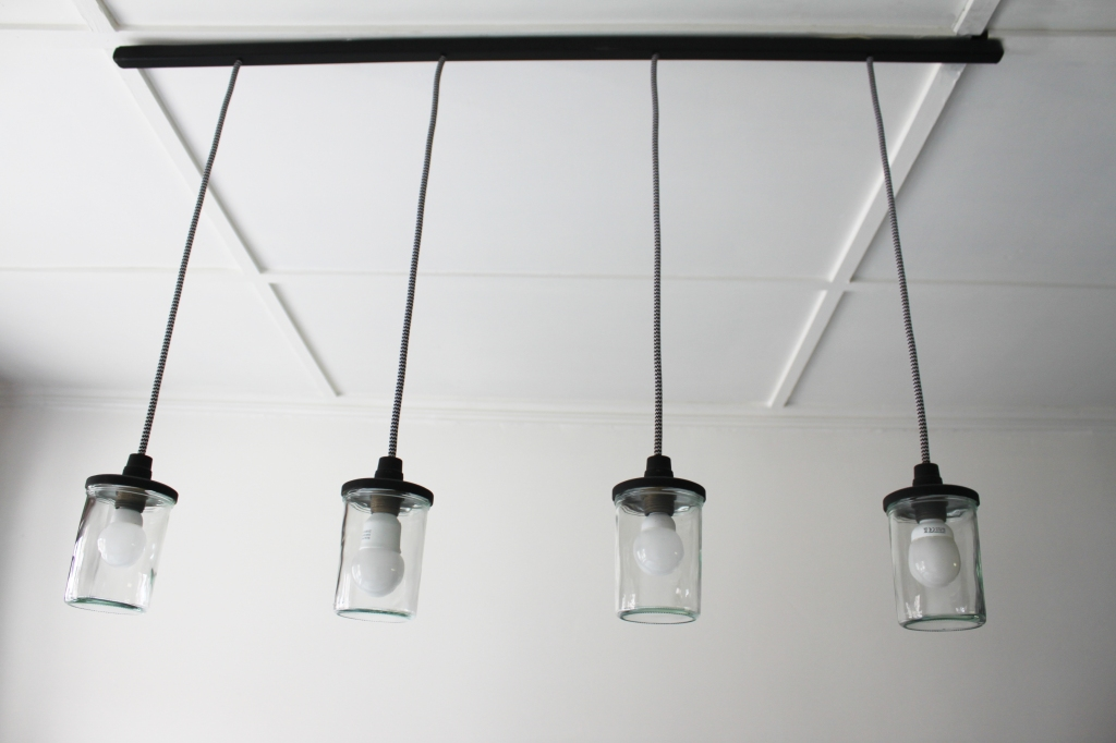 NeBa_confituurpotlampen