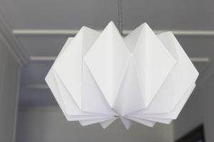origamilamp_Nemoo