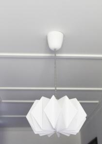 origamilamp_nemoo_2
